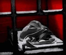 148 Mostri dell'inerzia - Stefano Cucchi, morte e processo di un Italiano