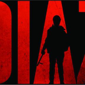Diaz - La notte dei diritti spezzati