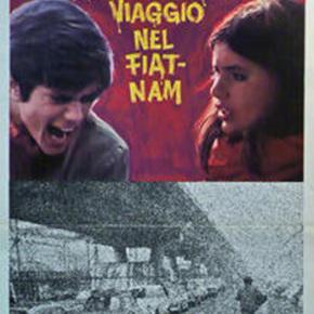 Trevico-Torino - Fiat now: storia di una città-fabbrica