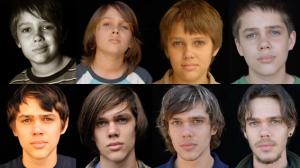 boyhood images