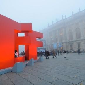 Torino Film Festival - La nostra TOP 15, consigli per la visione