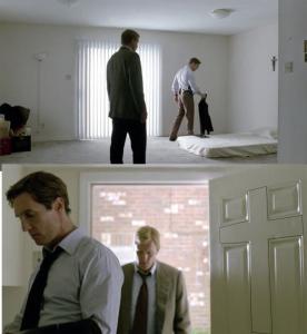 croce casa true detective2