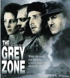 film olocausto