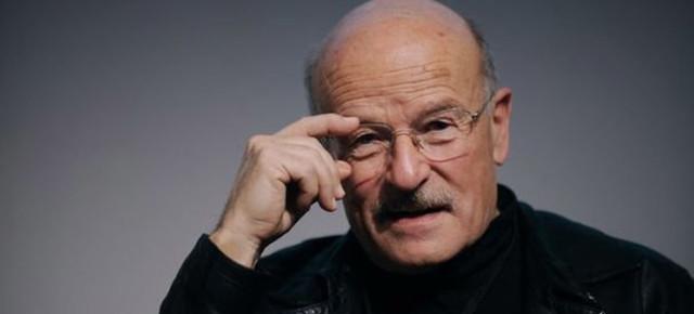 """""""Diplomacy"""" di Volker Schlondorff: a tu per tu con il regista"""