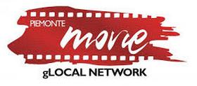 Piemonte Movie Movie Tellers
