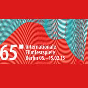 Berlinale 2015 - La TOP 10