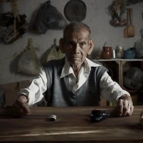 Berlinale 2015 - La maldad