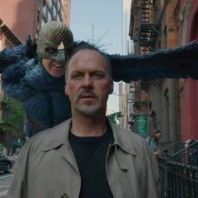 Birdman, Boyhood, The affair: ovvero la crisi della modernità?