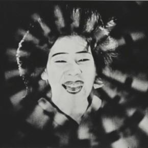 KURUTTA IPPEJI - di Teinosuke Kinugasa