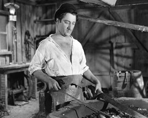 "Cinema Yiddish: ""The Singing Blacksmith"" di Edgar G. Ulmer, 1938"