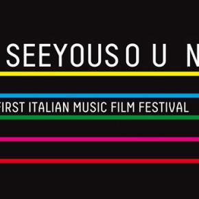 Seeyousound e il cinema a tematica musicale: pubblicato il bando 2016