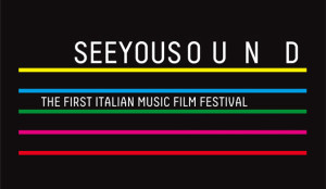 festival cinema musicale
