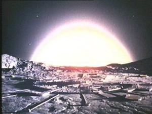 fantamodellismo spazio 1999-1