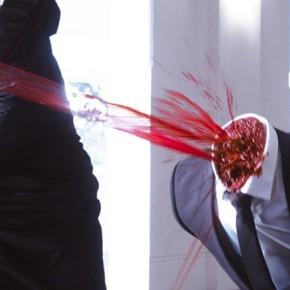 """""""Deathgasm"""" - Splatter 2.0"""