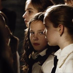 """Voci del silenzio: da """"Andrei Rublev"""" a """"Sing""""."""