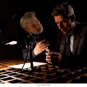 """Camus, memorie di uno straniero. """"Il primo uomo"""" di Gianni Amelio"""