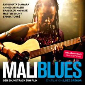 """Mali Blues"": music is the weapon!"