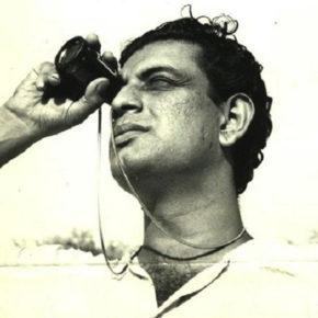 Il Mondo di Satyajit Ray: retrospettiva al cinema Massimo
